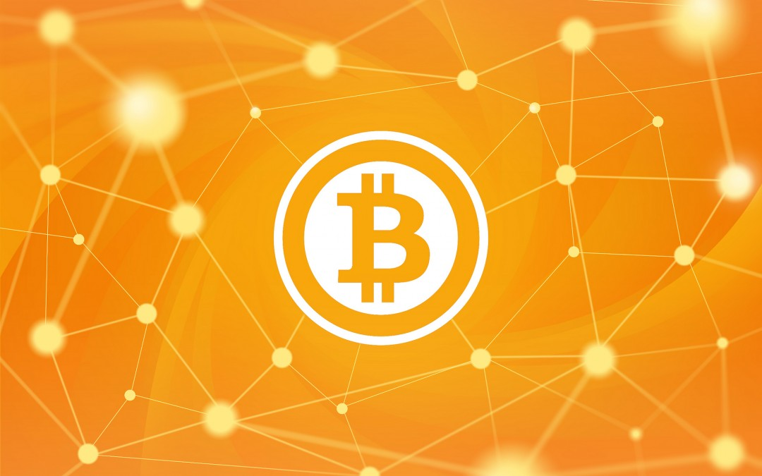 Bitcoin Part 1: For Business